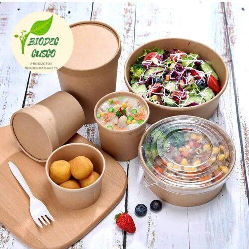 Envases-y-Productos-Biodegradables-1