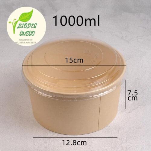 Envases-y-Productos-Biodegradables-2