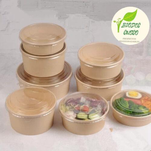 Envases-y-Productos-Biodegradables-3