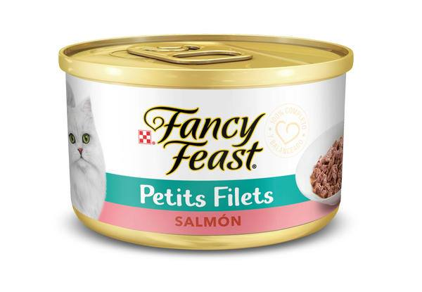 Fancy-Feast-enlatados-85gr-2