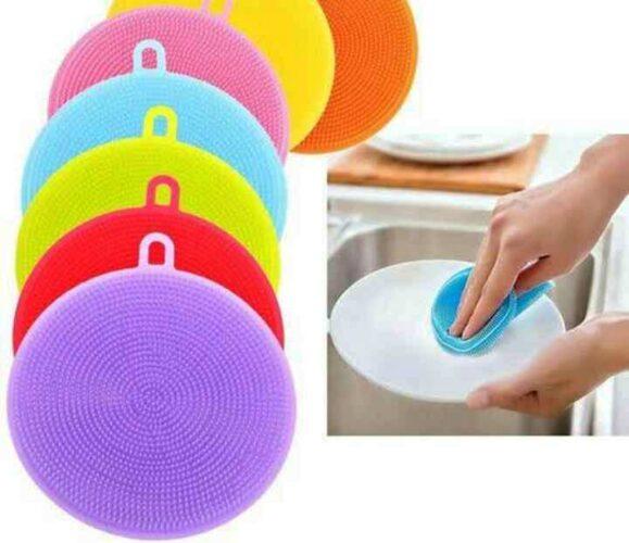 Magicas-esponjas-de-silicona-multifuncional-1