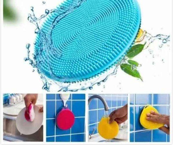 Magicas-esponjas-de-silicona-multifuncional-2