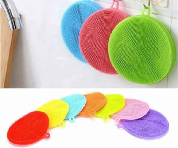 Magicas-esponjas-de-silicona-multifuncional-3