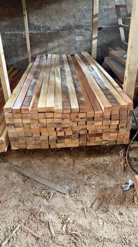 Venta-de-madera-y-triplay-a-pedido-por-mayor-1