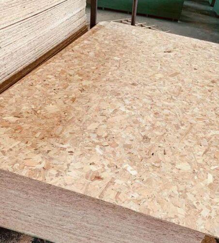 Venta-de-madera-y-triplay-a-pedido-por-mayor-3