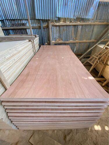 Venta-de-madera-y-triplay-a-pedido-por-mayor-4