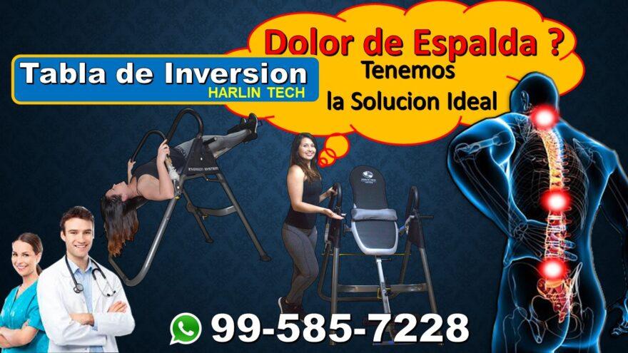 VIDEO-TITLE-DOLOR-de-ESPALDA-2020