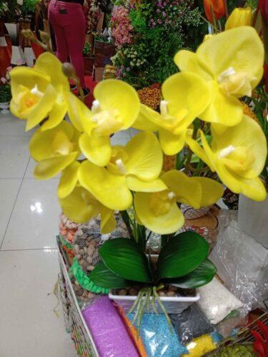 Ventas-de-flores-y-plantas-artificiales-1