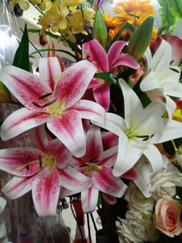 Ventas-de-flores-y-plantas-artificiales-2