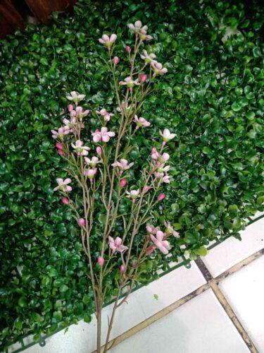 Ventas-de-flores-y-plantas-artificiales-4