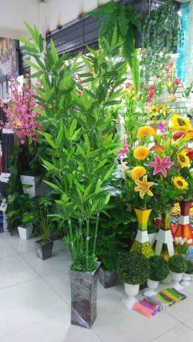 Ventas-de-flores-y-plantas-artificiales-6
