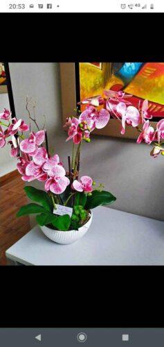 Ventas-de-flores-y-plantas-artificiales-7