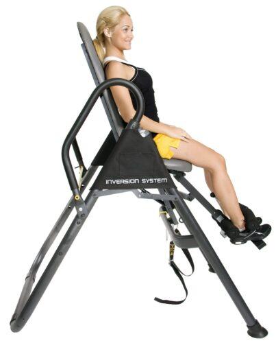 best-inversion-chair-body-power