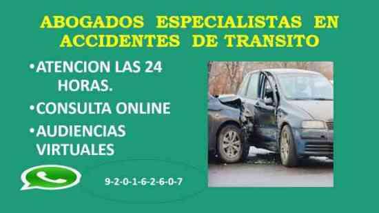 65f46bbdb29e37-abogados-derecho-de-transito-lima-1252943_4