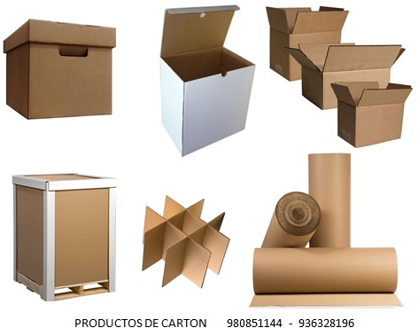Catalogo-de-cajas