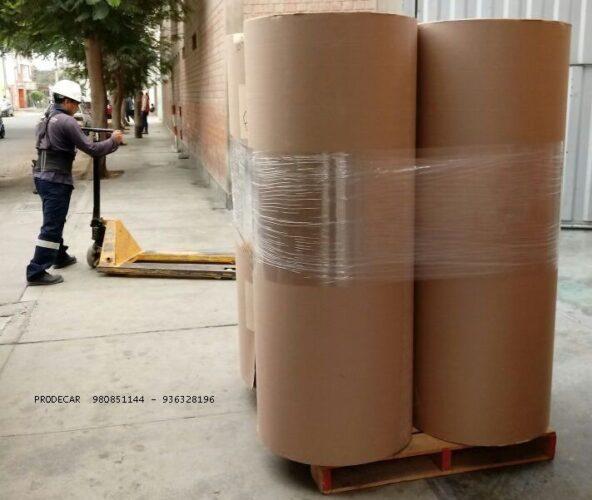carton-entrega-inmediata