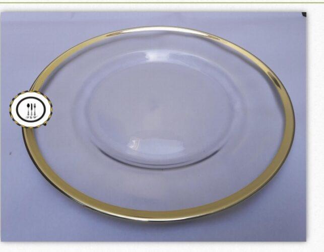 plato-filo-dorado